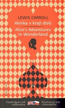 Alenka v kraji divů / Alice\'s Adventures in Wonderland