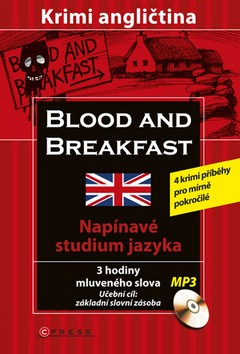 Blood and Breakfast