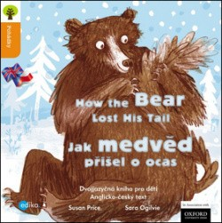 Jak přišel medvěd o ocas / How the Bear Lost His Tail