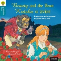 Kráska a zvíře / Beauty and the Beast