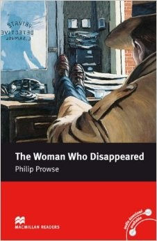 Woman Who Disappeared, The