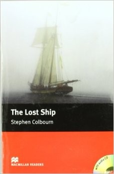 Lost Ship, The
