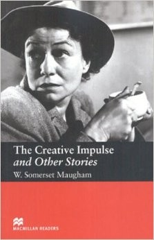 Creative Impulse and Other Stories, The
