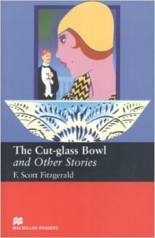 Cut-Glass Bowl and Other Stories, The