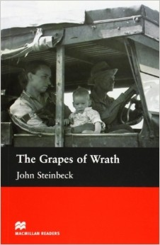 Grapes of Wrath, The