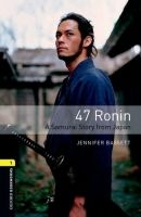 47 Ronin Folk Tales from around the World