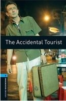 Accidental Tourist, The