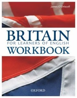 Britain 2nd edition