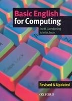 Basic English for Computing Revised and Updated edition