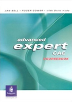 Advanced Expert