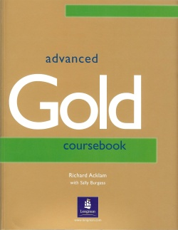 Advanced Gold