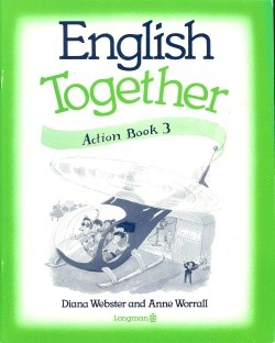 English Together 3