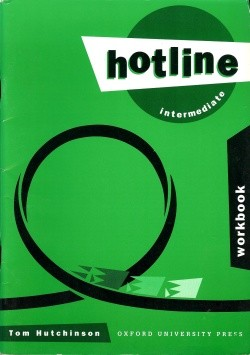 Hotline Intermediate