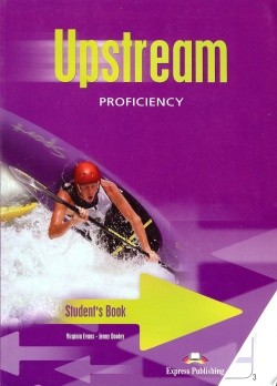 Upstream Proficiency