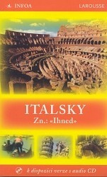Italsky Zn.: «Ihned»