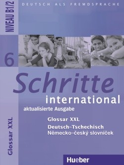 Schritte international 6