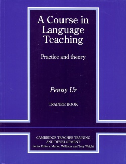 Course in Language Teaching, A