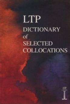Dictionary of Selected Collocations