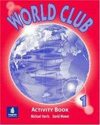 World Club 1